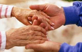 Socialinės Paslaugos